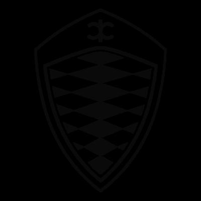 Koenigsegg Logo png