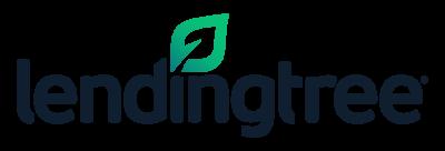 LendingTree Logo png