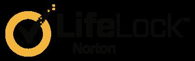 LifeLock Logo (norton) png