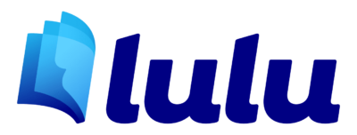 Lulu Logo png