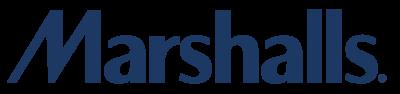 Marshalls Logo png