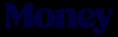 Money Logo (Magazine) png