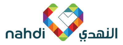 Nahdi Logo png