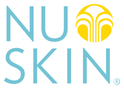 Nu Skin Logo png