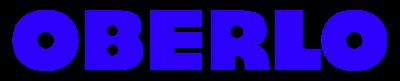 Oberlo Logo png