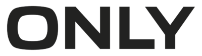 Only Logo png