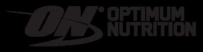 Optimum Nutrition Logo png