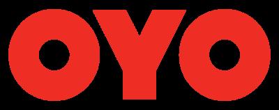 Oyo Logo png