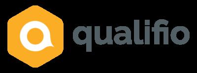 Qualifio Logo png