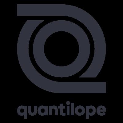 Quantilope Logo png