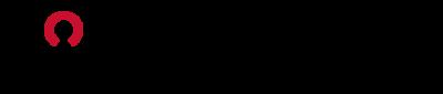 Rocket Mortgage Logo png