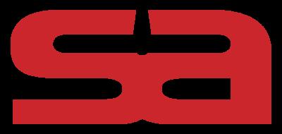 Safe Auto Logo png