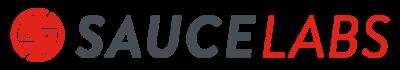 Sauce Labs Logo png