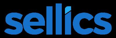 Sellics Logo png