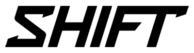 Shift Logo png