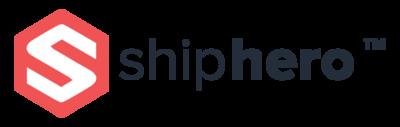 ShipHero Logo png