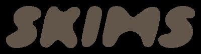 Skims Logo png