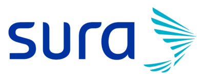 Sura Logo png