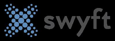 Swyft Logo png