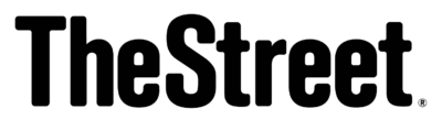 TheStreet Logo png