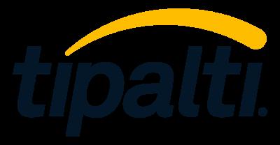 Tipalti Logo png