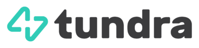Tundra Logo png