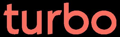Turbo Logo png