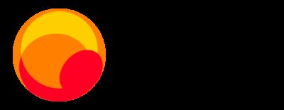 UOL Logo (Universo Online) png