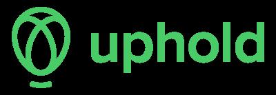 Uphold Logo png