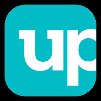 Uptrends Logo png