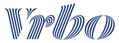 Vrbo Logo png