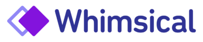 Whimsical Logo png