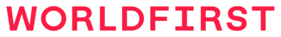 WorldFirst Logo png