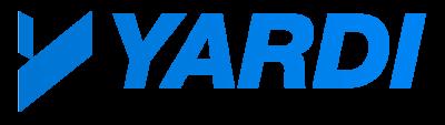 Yardi Logo png