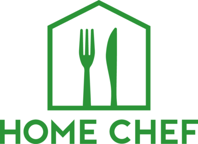 Home Chef Logo png