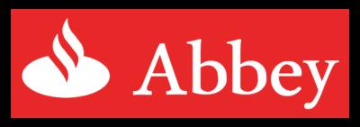 Abbey Logo png