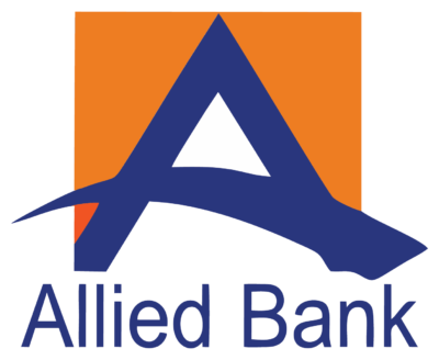 Allied Bank Logo (ABL) png