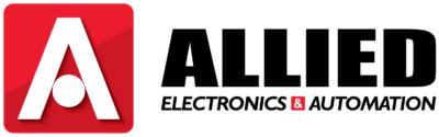 Allied Electronics Logo png