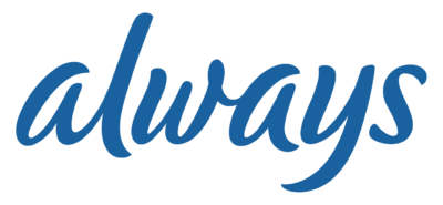 Always Logo png