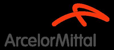 ArcelorMittal Logo png