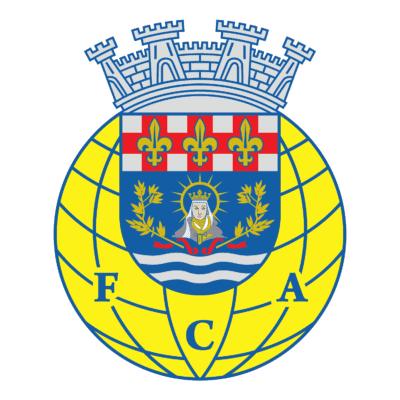 Arouca Logo png
