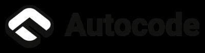 Autocode Logo png