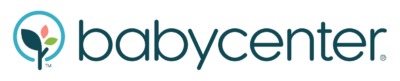 BabyCenter Logo png
