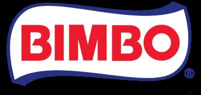 Grupo Bimbo Logo png