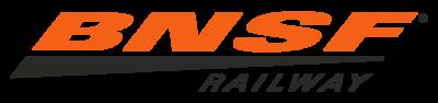 BNSF Logo png