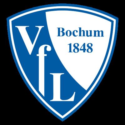 VfL Bochum png