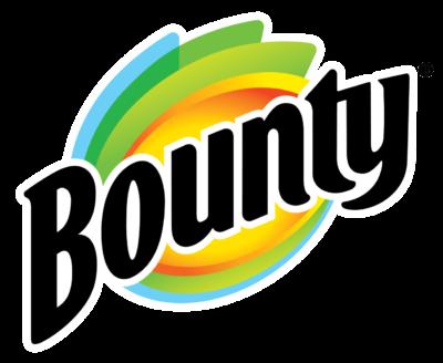Bounty Logo png