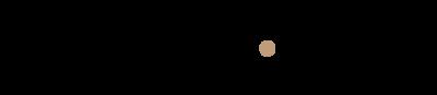 Capital Logo png