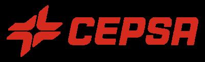Cepsa Logo png
