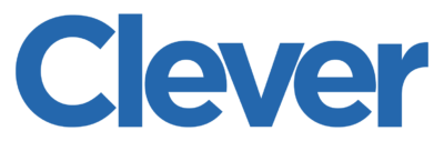 Clever Logo png